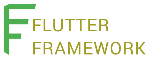 Flutter Framework and Dart Tutorial